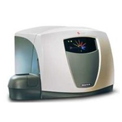 beckman coulter immage 800 manual
