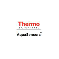 Thermo Scientific – AquaSensors