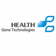 Health Gene Technology
