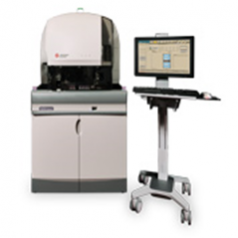 UniCel® DxH™ 800 Coulter® Cellular Analysis System